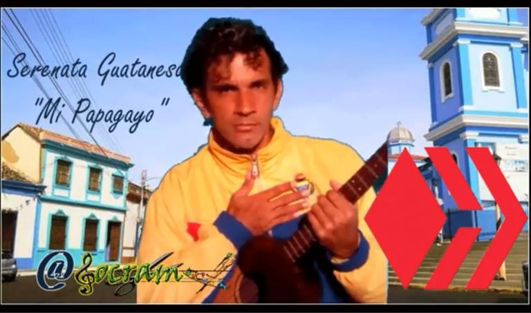 papagayo.png