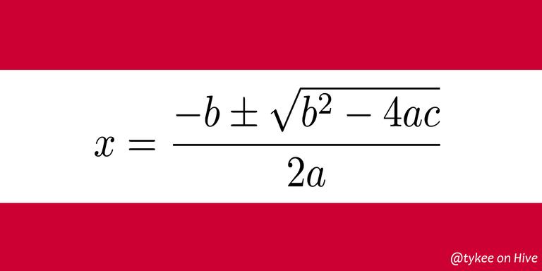 quadratic.png