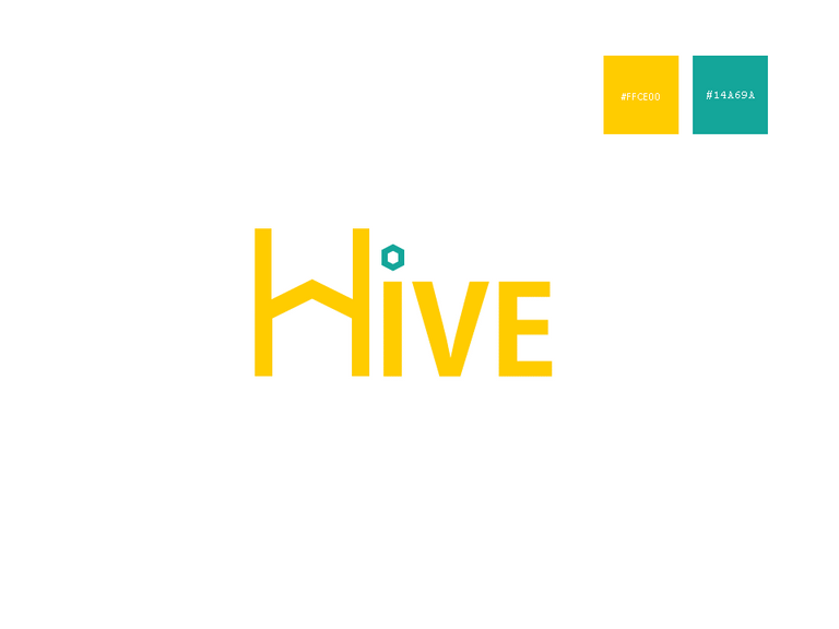 HIVE 1.png