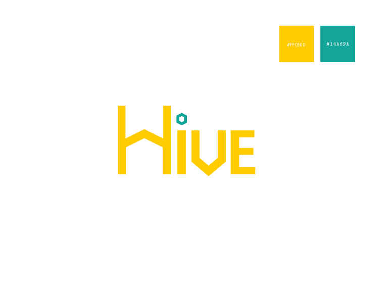HIVE 3.png