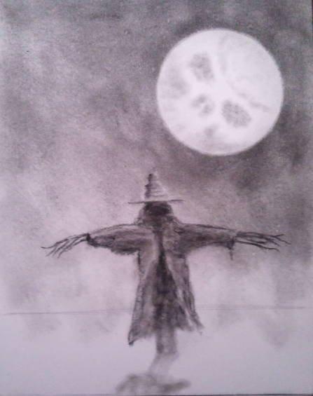 spooky2.JPG