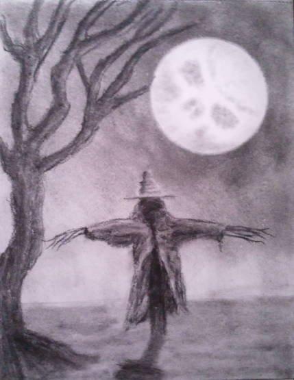 spooky3.JPG