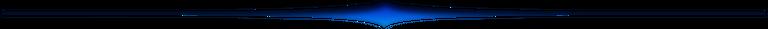steemit odrau blue diamond line divider
