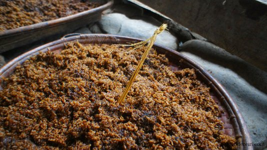 Batad Cultural Experience: How to Make Traditional Ifugao Rice Wine