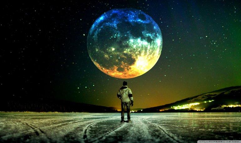 full-moon-❤-4k-hd-desktop-wallpaper-for-4k-ultra-hd-tv-•-tablet.jpg