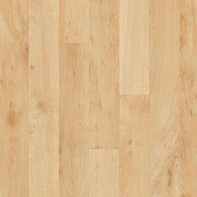natural-oak-wood-finish-trafficmaster-sheet-vinyl-crop 6580180c732p15-64_1000.jpg