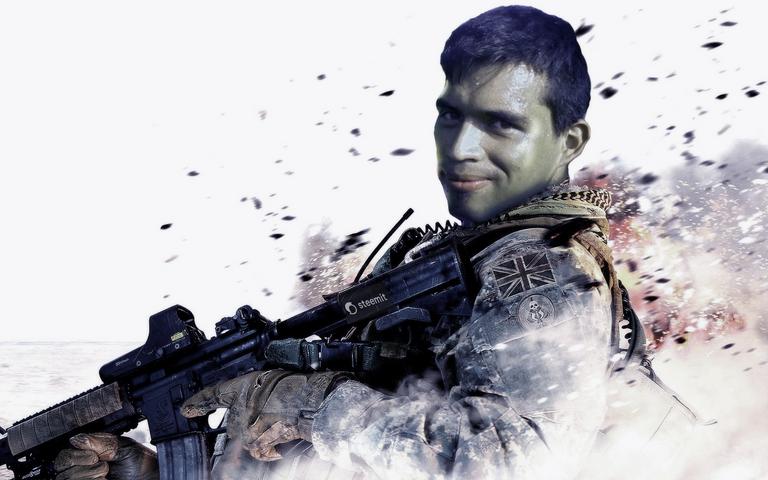Call Of Duty - Modern Warfare 2 - HD Wallpaper 2-Recuperado.png