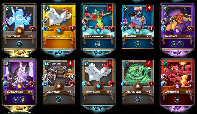 Screenshot_2019-11-30 Splinterfghfw3lands - Collect, Trade, Battle .png