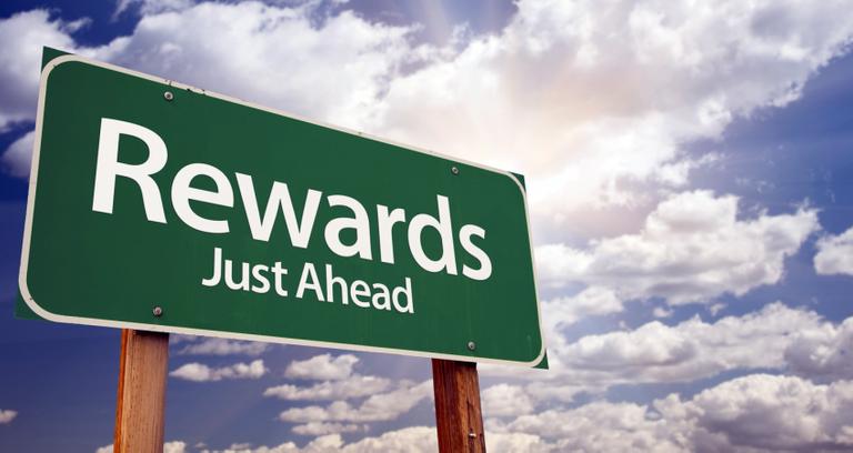848x450xusing-rewards-to-increase-employee-productivity-pagespeed-ic-hnamesz34j.png