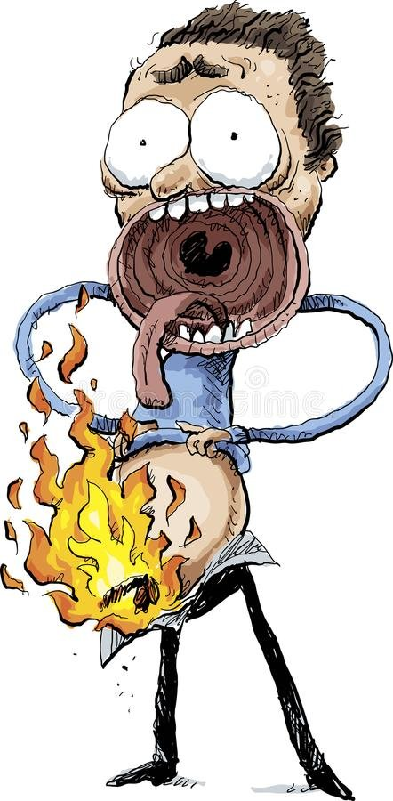 spontaneouspeniscombustioncartoonmanreactsfearshockfindshispenishasburstflames110625035.jpg
