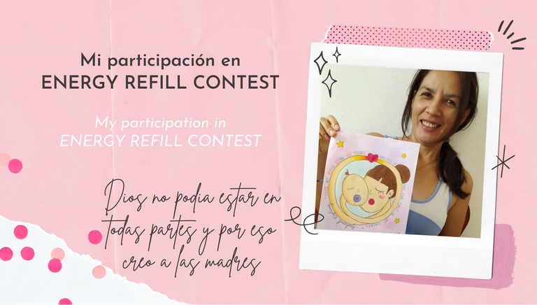 mi_participaci_n_en_energy_refill_contest_my_participation_in_energy_refill_contest.png