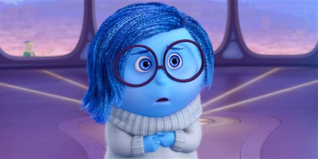 sadness-inside-out-today-main-tease-191018_010305cfdd8f7dab2c6547daadfcfce6.fit-760w.jpg