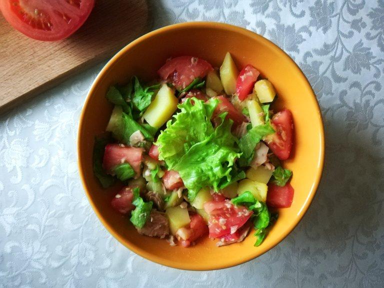 салат с тунцом (4).jpg