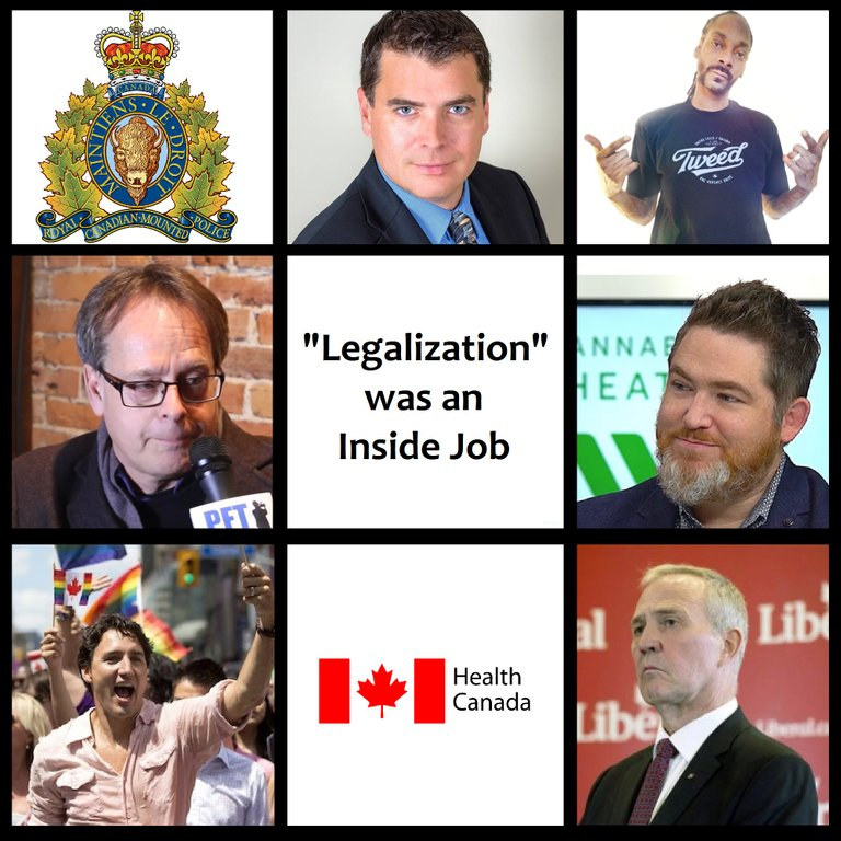 legalization was an inside job.jpg