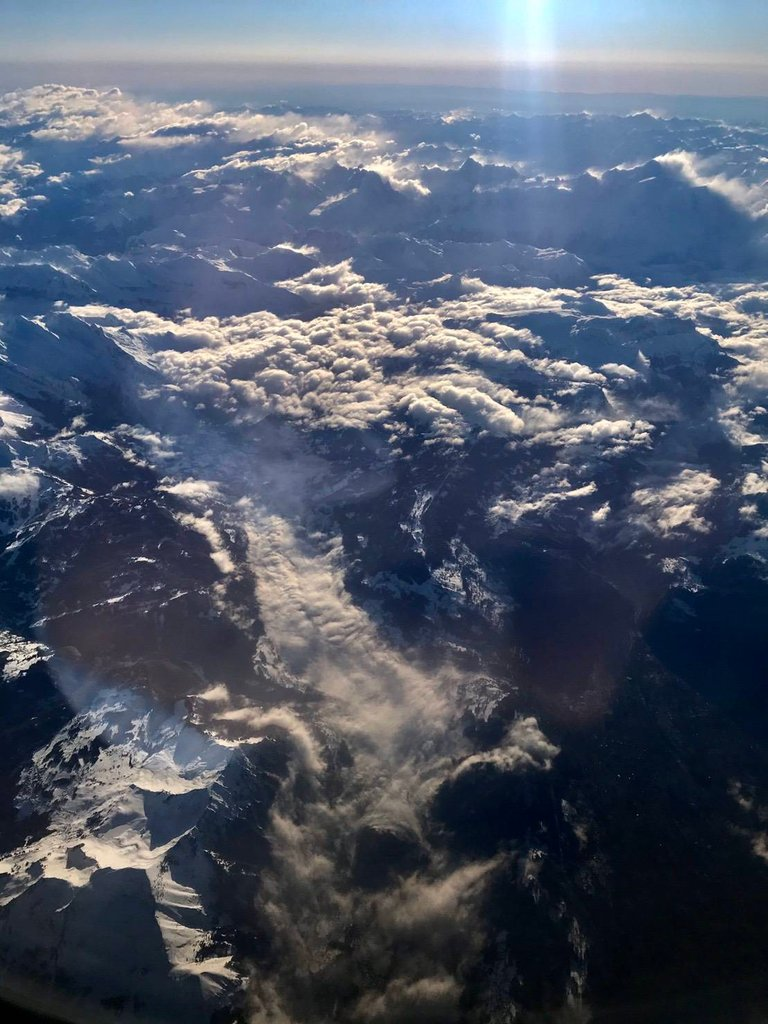beautiful view from the plane4.jpg