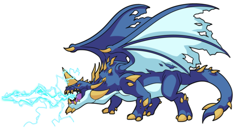 X29+-+Blue+Dragon+2+smaller+look+right.png