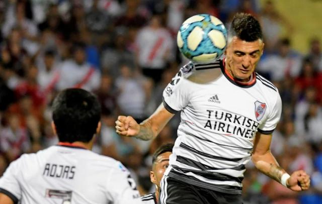 21.-River-Godoy-Cruz-gol-de-Suarez.jpg.png