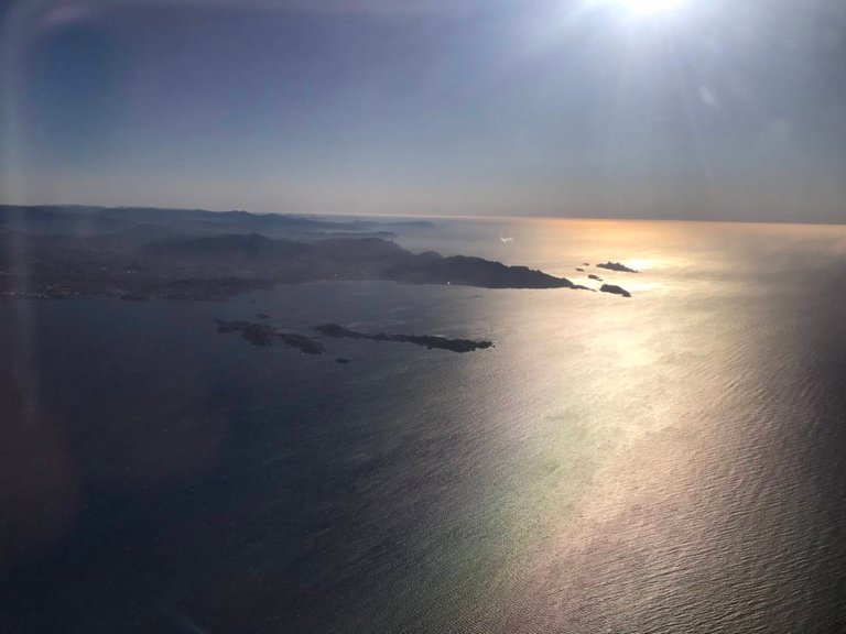 beautiful view from the plane3.jpg
