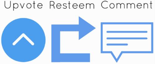 Steemit-Upvote_Resteem_Comment-500x206.png