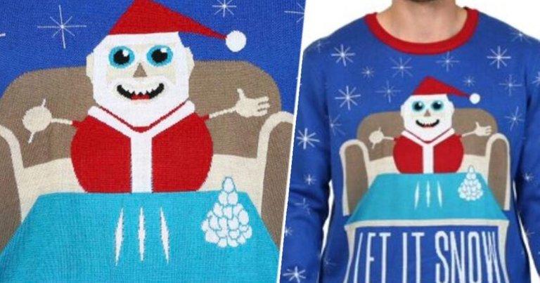 Christmas-Jumper-Cocaine-Santa-828x435.jpg