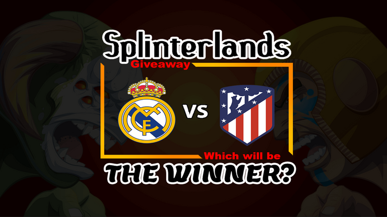 Real Madrid vs Atletico Madrid.png