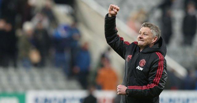 Ole-Gunnar-Solskjaer-Manchester-United.jpg