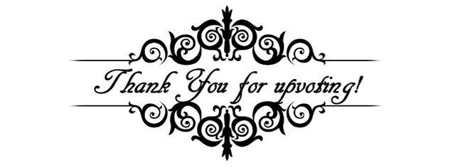 thank you for upvoting ciradas.jpg