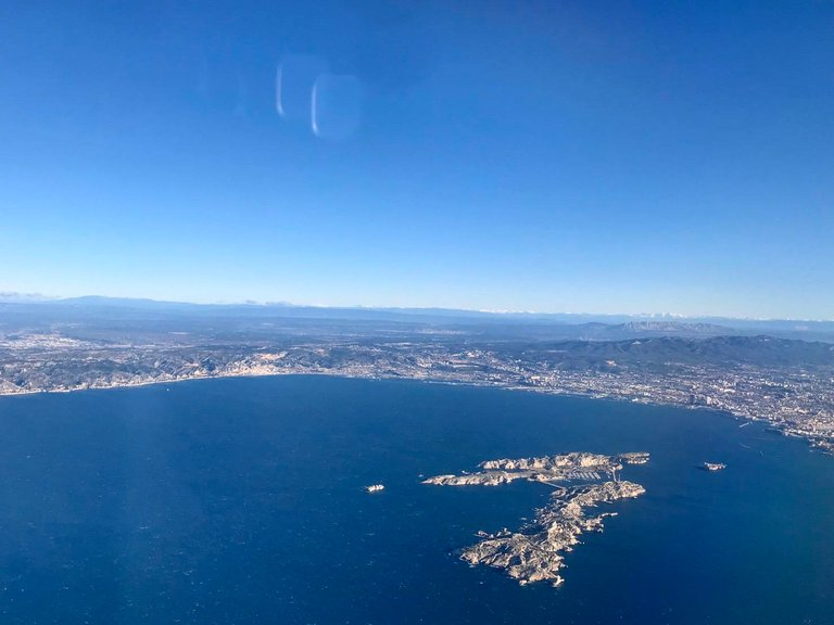 beautiful view from the plane5.jpg