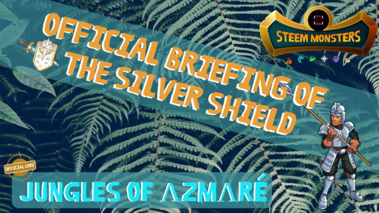 OFFICIAL+BRIEFING+OF+THE+SILVER+SHIELD.png