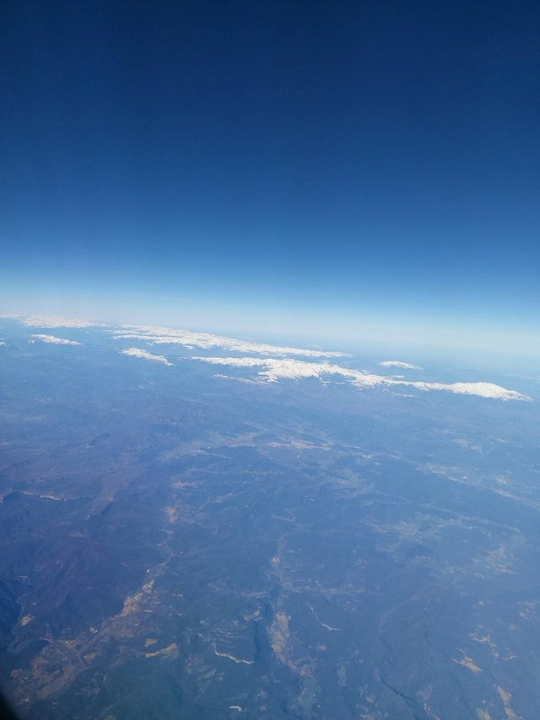 beautiful view from the plane1.jpg