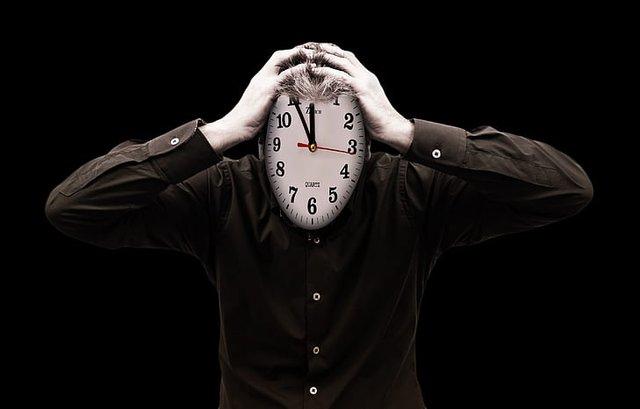 stress-burnout-businessman-man-preview.jpg