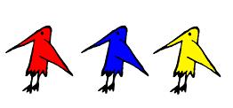 Drei der schräge Vögel.png