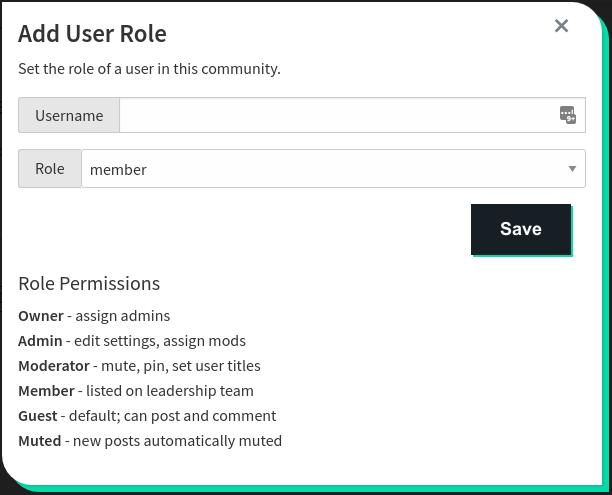 ajout-utilisateur-steem-communities-fr.png
