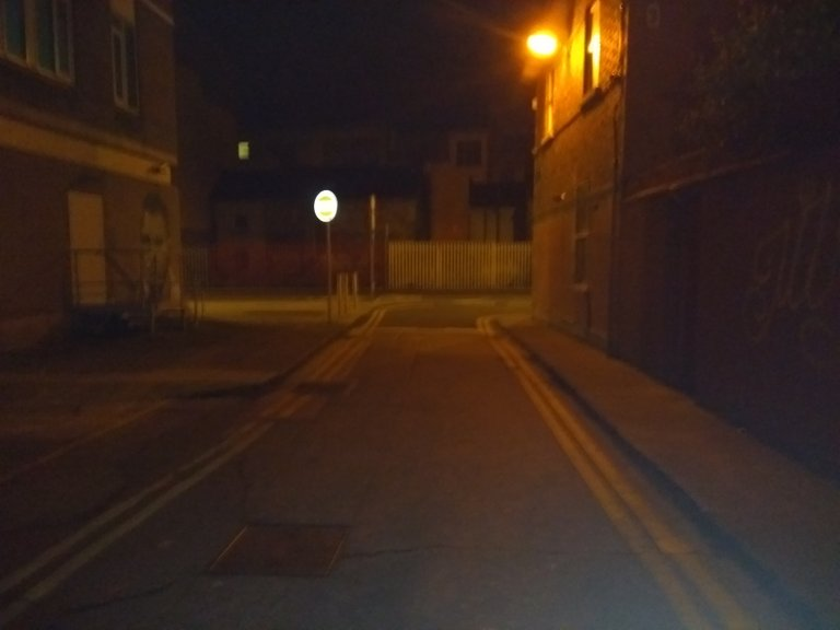 dark street IMG_20190305_004946099.jpg