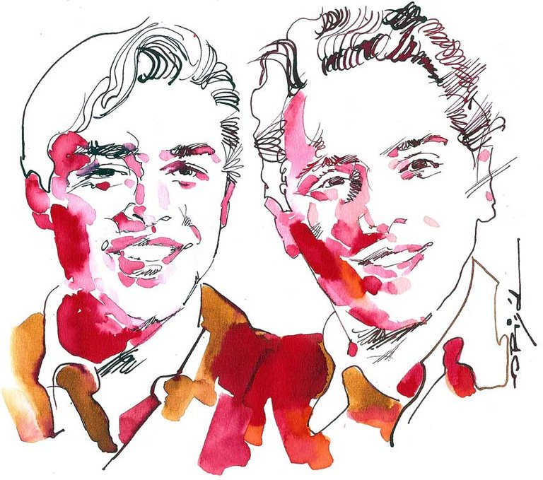 google-founders-page-and-brin-by-origa.jpg