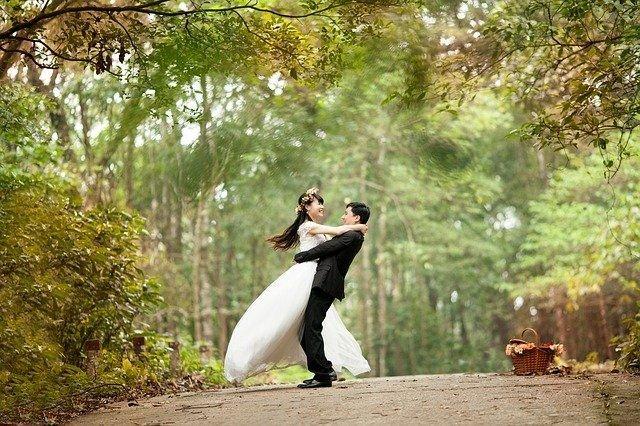 matrimonio feliz.jpg