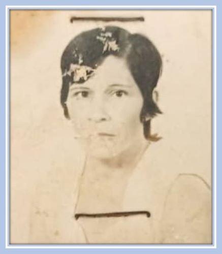 abuela 1.jpg