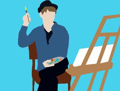 pintor y lienzo.png