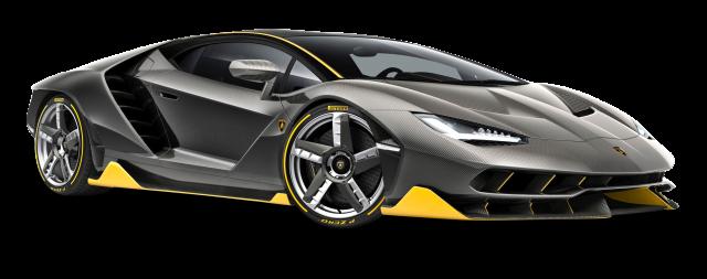 Lamborghini Centenario LP 770 4 Black Car  640x253.png