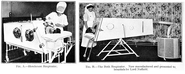 Iron lungs Both and_Henderson_respirators Wellcome 4.0.jpg