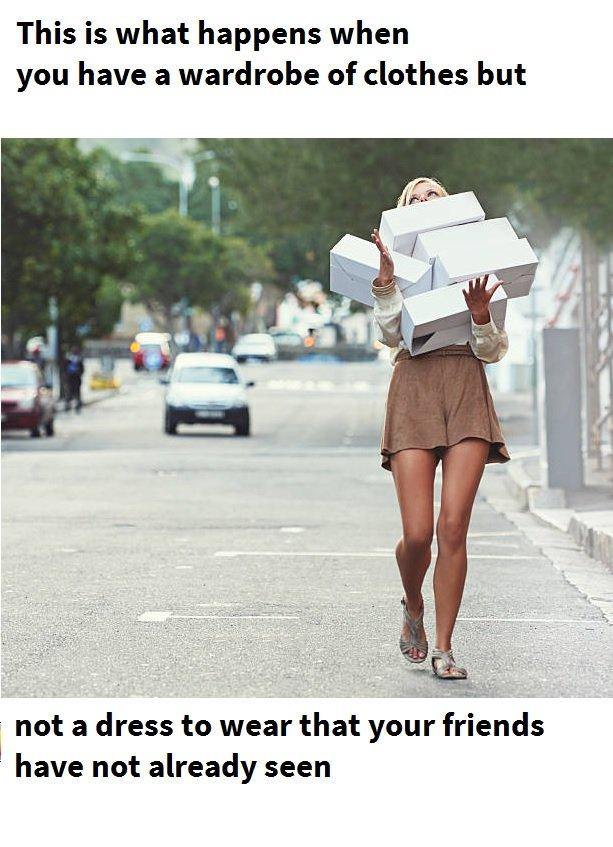 girls dilemma.jpg