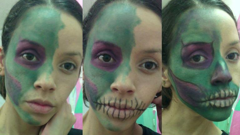 makeup calv1.png