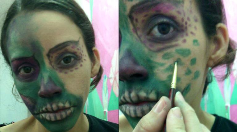 makeup calv2.png
