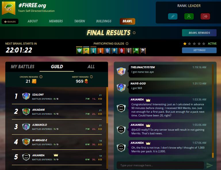 Screenshot at 2021-09-01 01-58-37 splinterlands brawl results.png