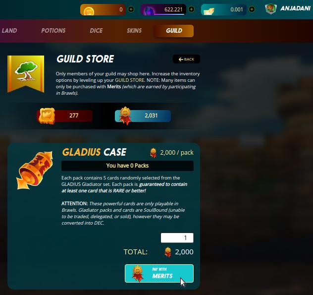 Screenshot at 2021-09-06 11-44-08 Splinterlands Guild store anjadani.png