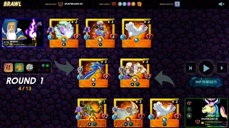 Screenshot at 2021-09-22 05-38-08 guild brawl sm-rules battle.png