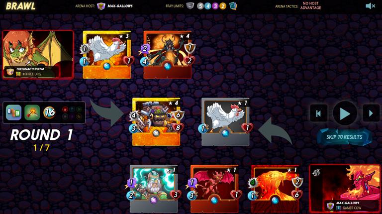 Screenshot at 2021-09-11 23-37-43 brawl thelunacysystem battle 3.png