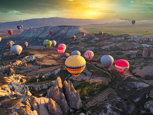 cappadocia-5270797_640.jpg