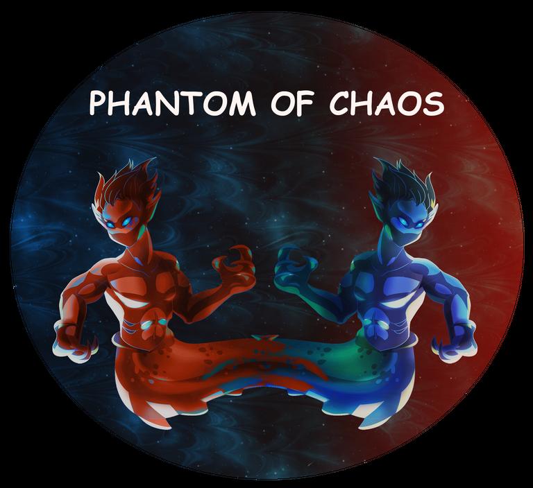 phantom_of_chaos.png