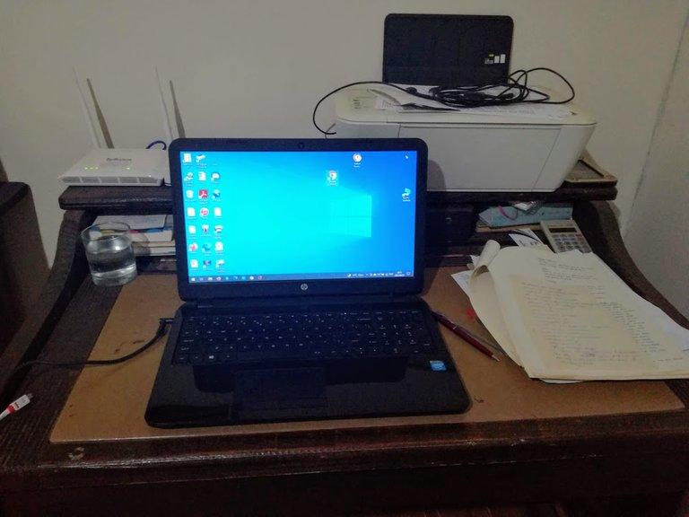 work station.jpg